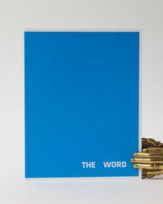 The F Word: the profane, the unspeakable, the mischievous, and the taboo. Rebecca Belmore,...