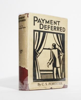Payment Deferred. C. S. FORESTER