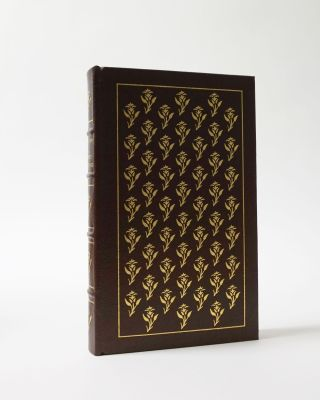 The Poems of Robert Browning. Selected, Edited & Introduced by C. Day Lewis. Robert Browning