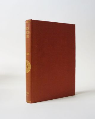 Travels in the Interior Inhabited Parts of North America in the Years 1791 and 1792. P. Campbell,...