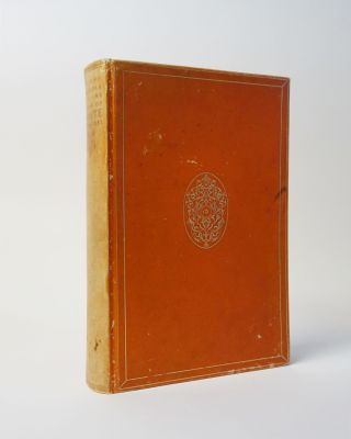 La Divina Commedia or the Divine Vision of Dante Alighieri in Italian and English. Dante...