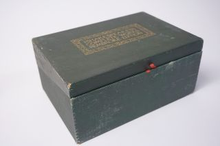 The Complete Works of Shakespeare (12 Volumes in Box)